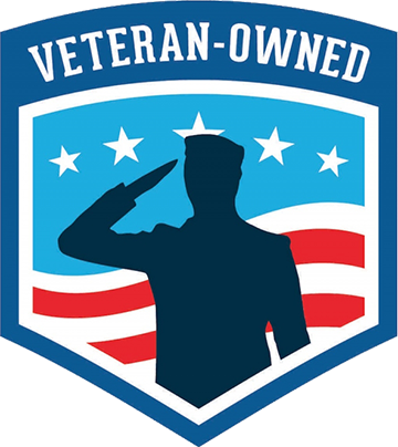 Omni Heating and Air is a Veteran Owned Company