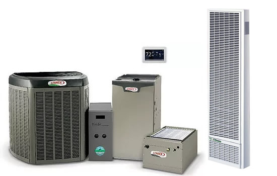 We offer HVAC service and installation across Riverside and San Bernardino Counties