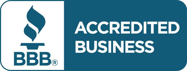 Omni Heating and Air is a BBB Accredited Business